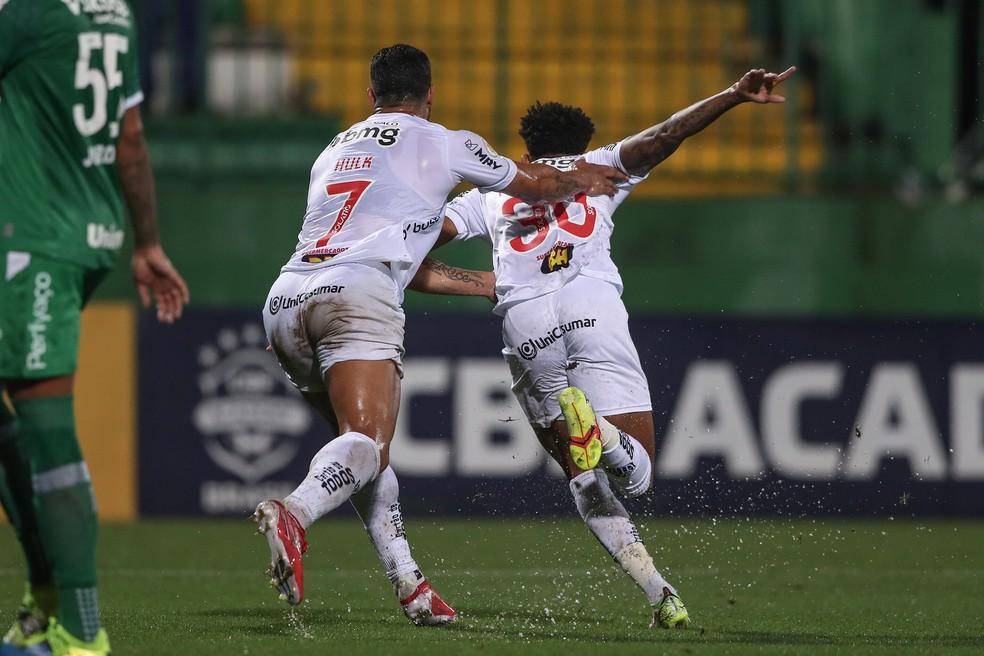 Análise: Atlético-MG não supera barreiras, placar é ruim, mas pote de ouro segue atrás do arco-íris
