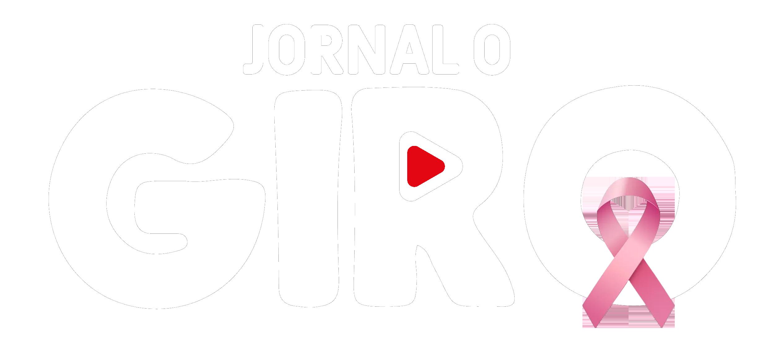 Jornal o Giro