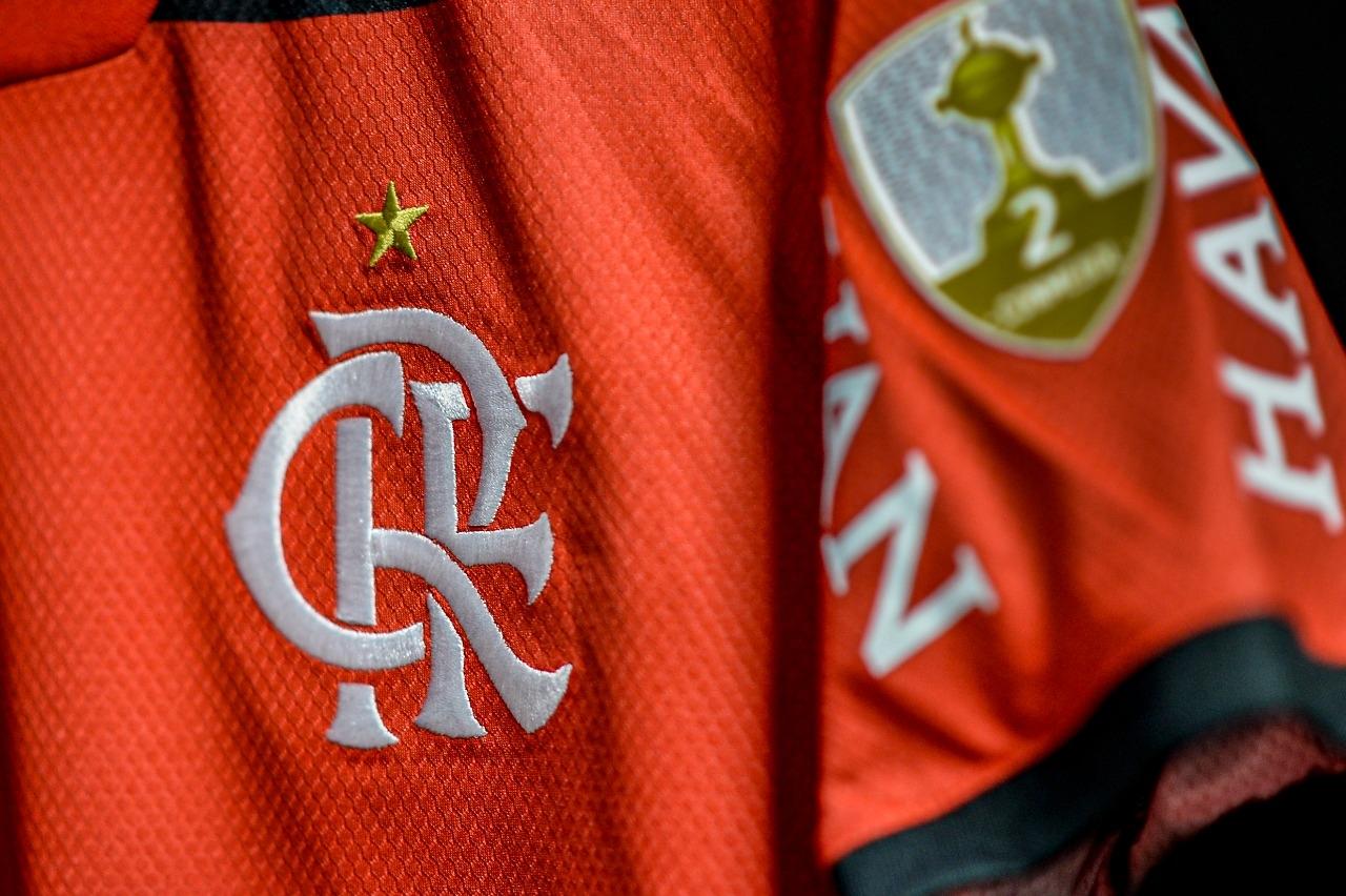 Flamengo turbina adversários do Atlético na reta final do Campeonato Brasileiro